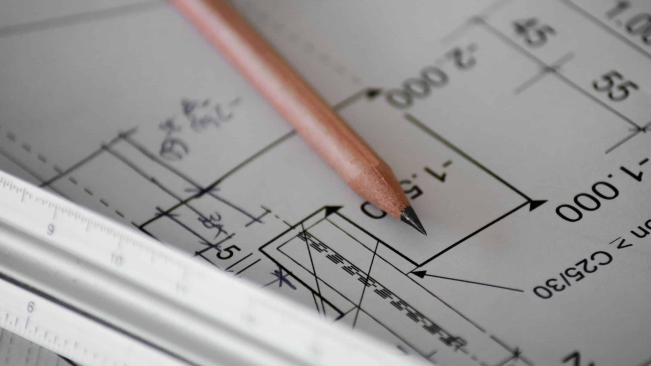 Alchemy Consulting can provide reports to assess a variety of accessibility requirements over a wide range of residential, commercial and seniors living projects.