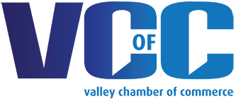 Valley Chamber of Commerce