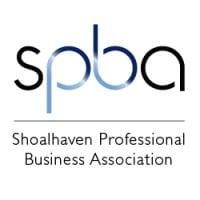 Shoalhaven Professional Business Association